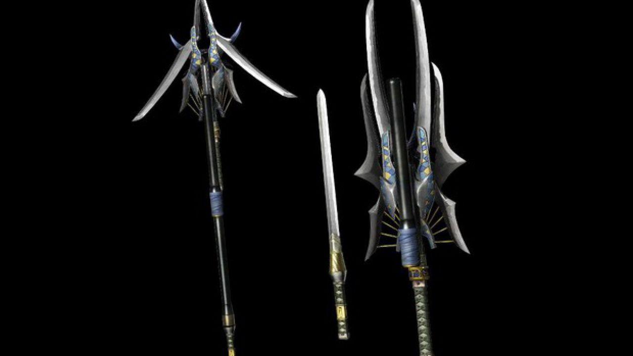 Final Fantasy XIII-2: Square conferma l'arrivo di Jihl Nabaat tra i boss del Colosseo