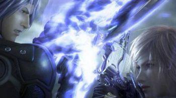 Final Fantasy XIII-2: il trailer Tokyo Game Show in versione Xbox 360