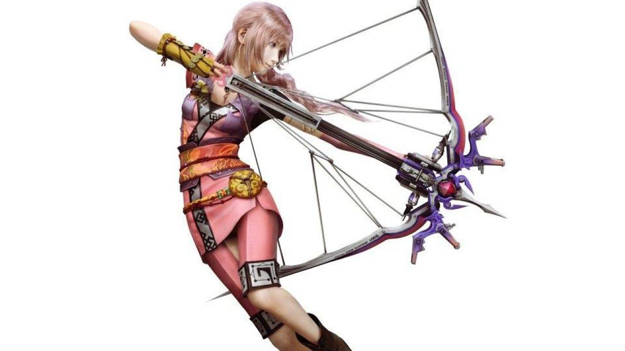 Final Fantasy XIII-3: anticipazioni su un terzo episodio della serie?
