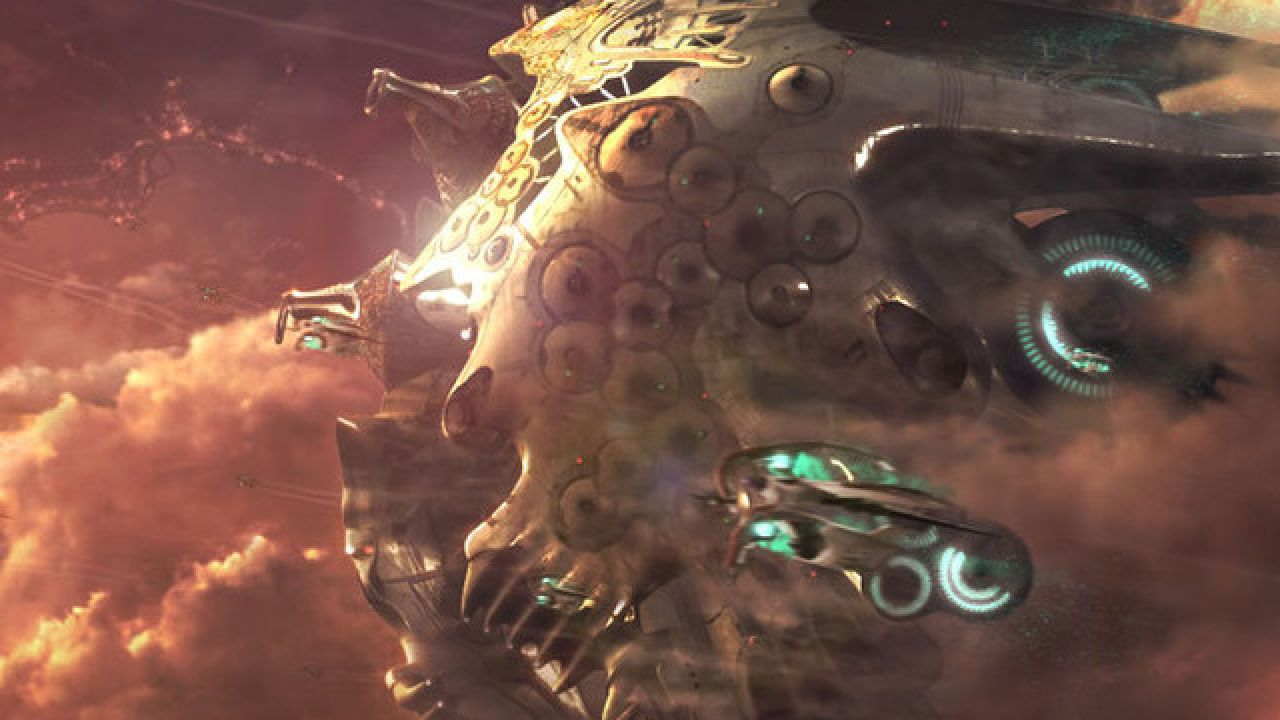 Final Fantasy XIII, un milione di copie vendute negli USA