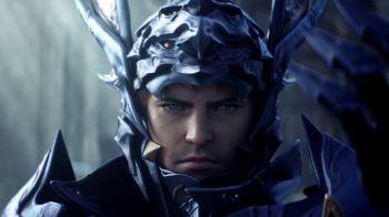 Final Fantasy XIV Heavensward: nuove immagini tratte dall'aggiornamento 3.2