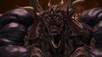 Final Fantasy XIV Heavensward: Square Enix accusata di plagio dalla band Powerman 5000