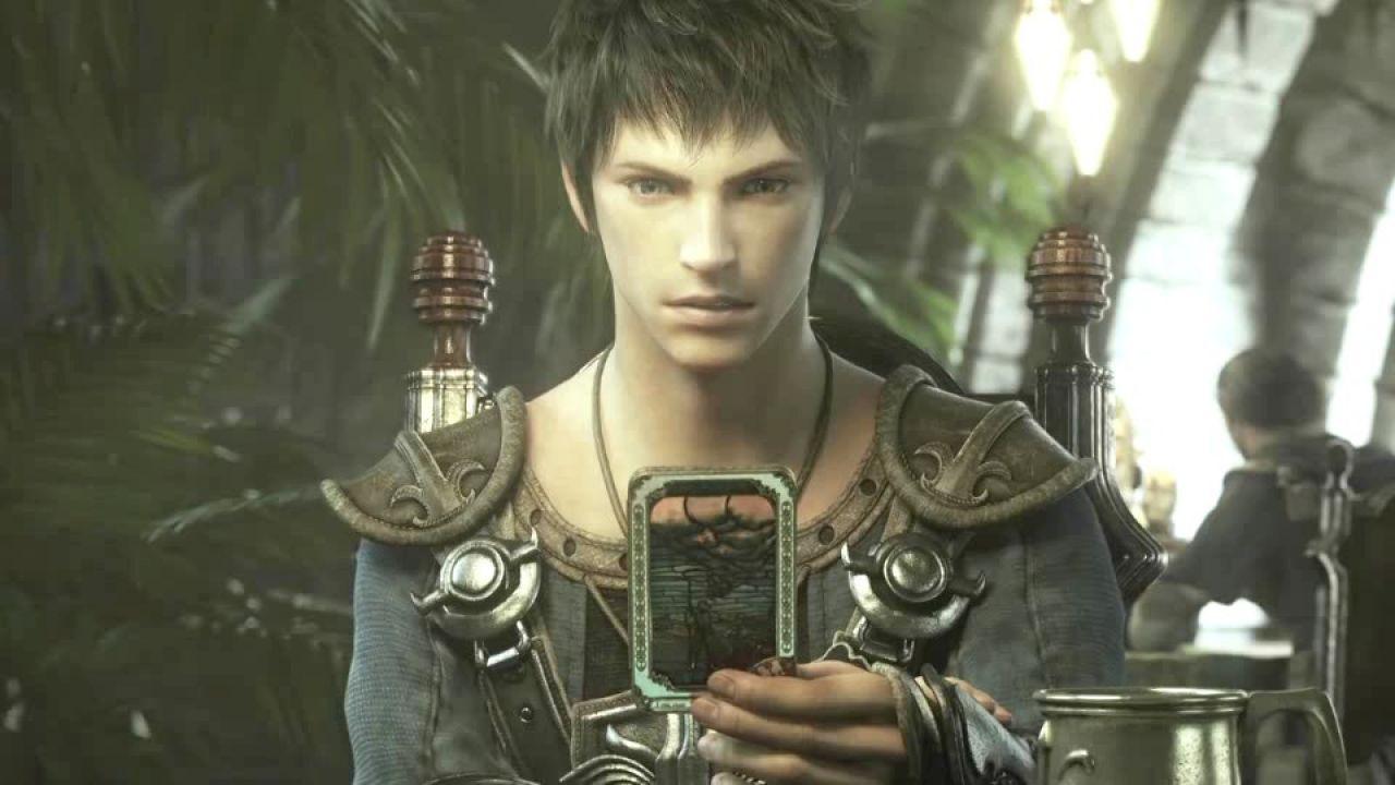 Final Fantasy XIV: pubblicato il test benchmark