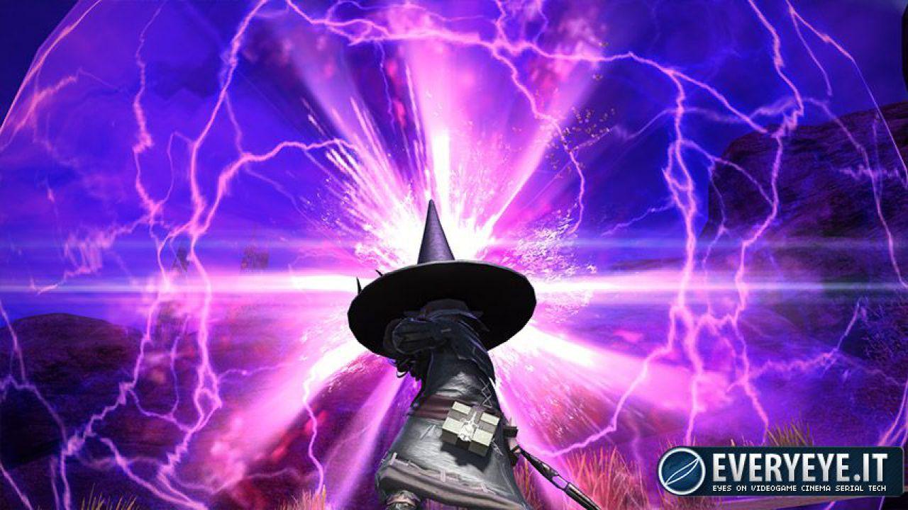 Final Fantasy XIV: A Realm Reborn: modifiche al sistema economico