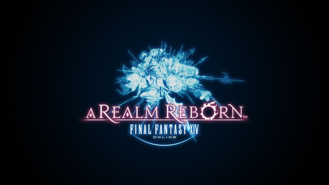 Final Fantasy XIV A Realm Reborn: Phil Spencer parla della mancata pubblicazione su Xbox One
