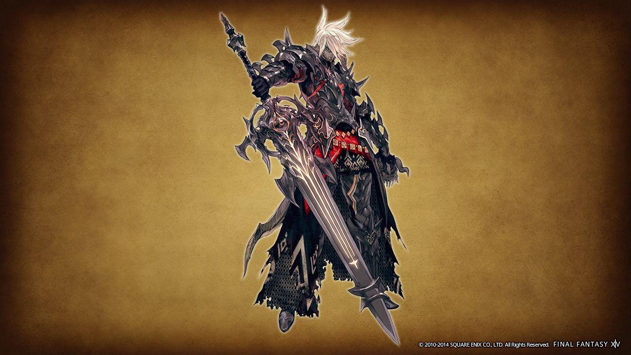 Final Fantasy XIV: A Realm Reborn sarà 'presto' disponibile su Steam