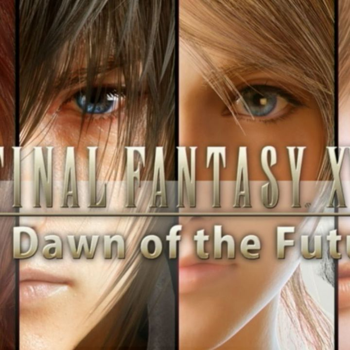 Final Fantasy XV: annunciati 4 DLC con finale alternativo, mod tool