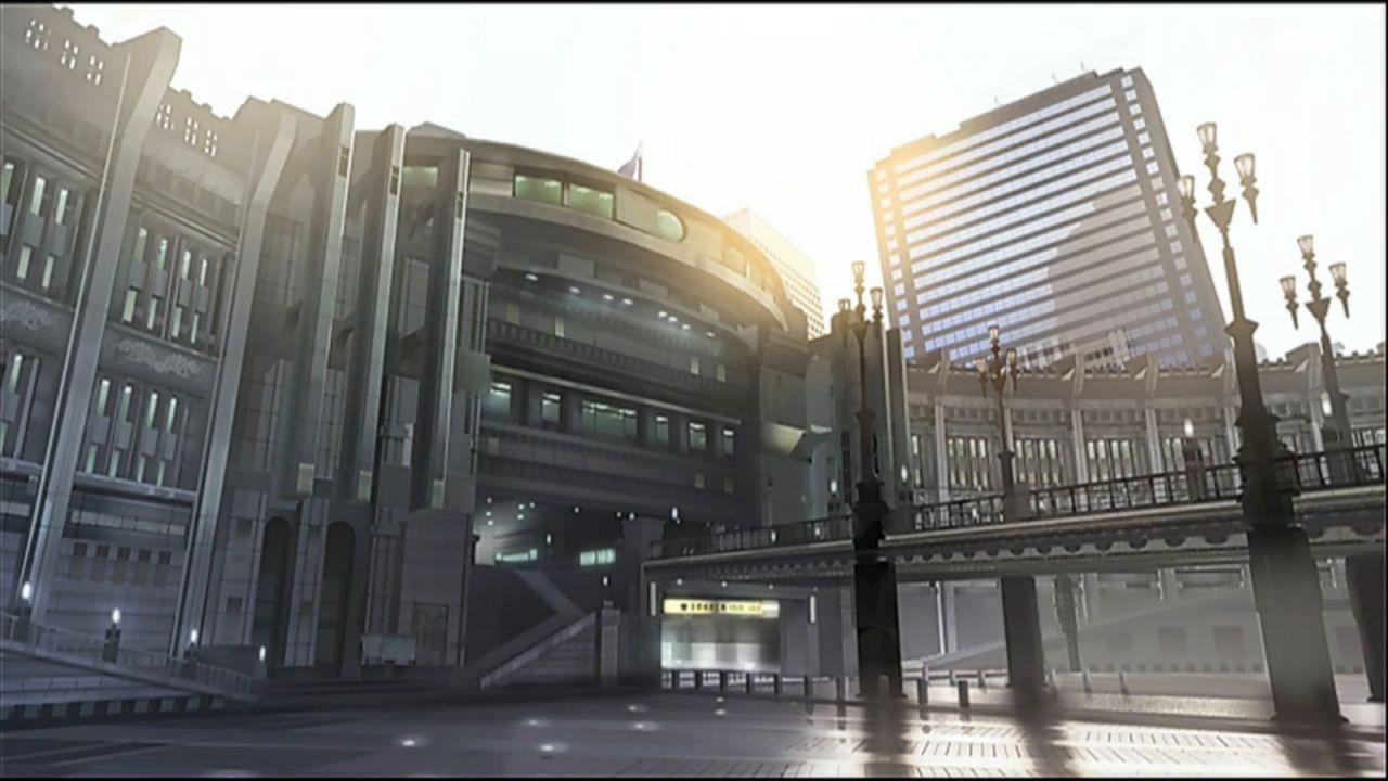 Final Fantasy XV, dettagli sui protagonisti e screenshot in inglese dal PAX East
