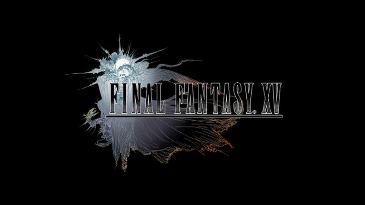 Final Fantasy XV: Digital Foundry analizza la demo dell'E3