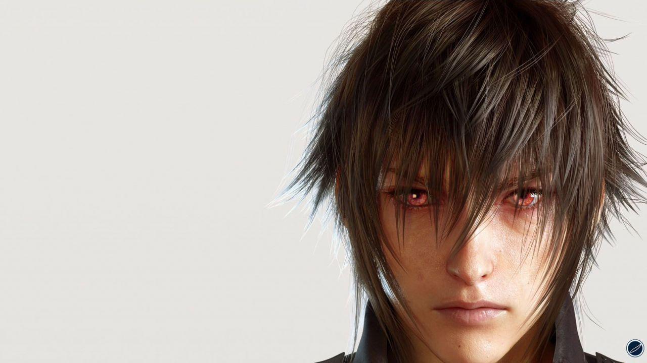 Final Fantasy XV, il direttore artistico mostra gli ambienti urbani in nuovi artwork del gioco