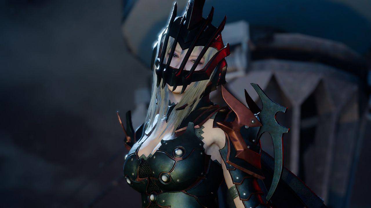 Final Fantasy XV: ecco riassunte le informazioni dell'ATR