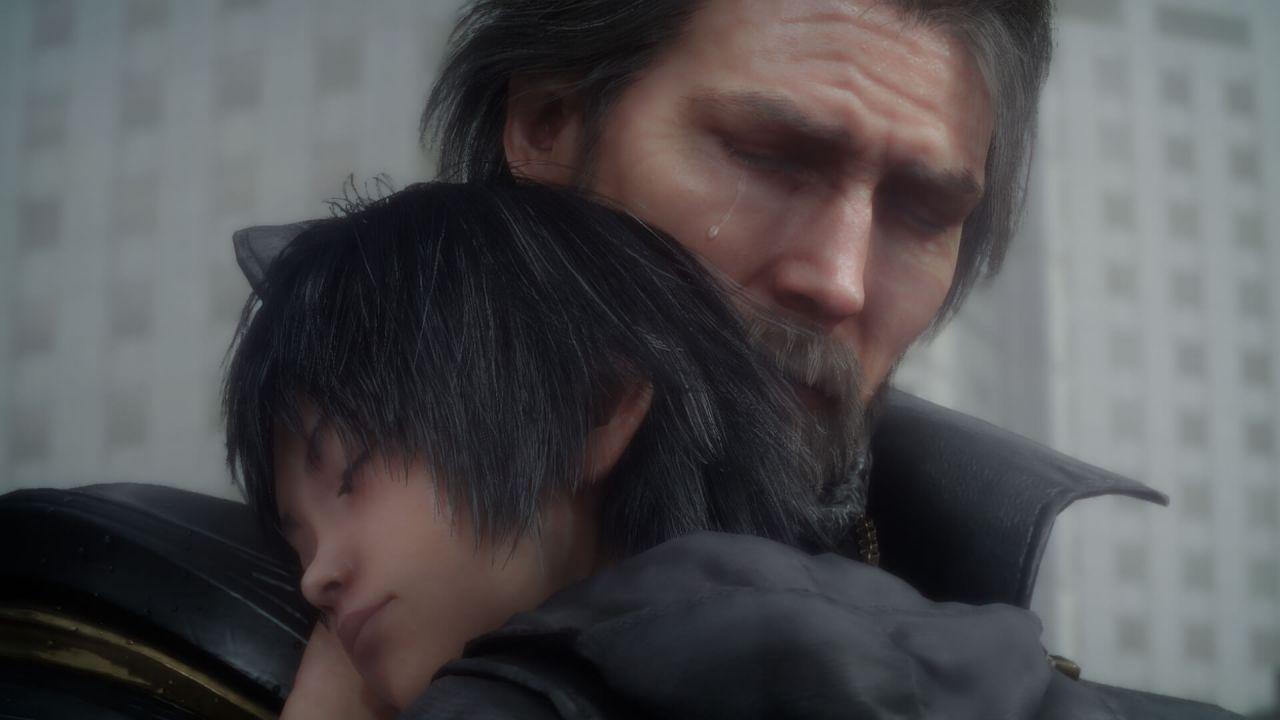 Final Fantasy XV: prossimo ATR al Tokyo Game Show, Hajime Tabata risponderà alle domande dei fan