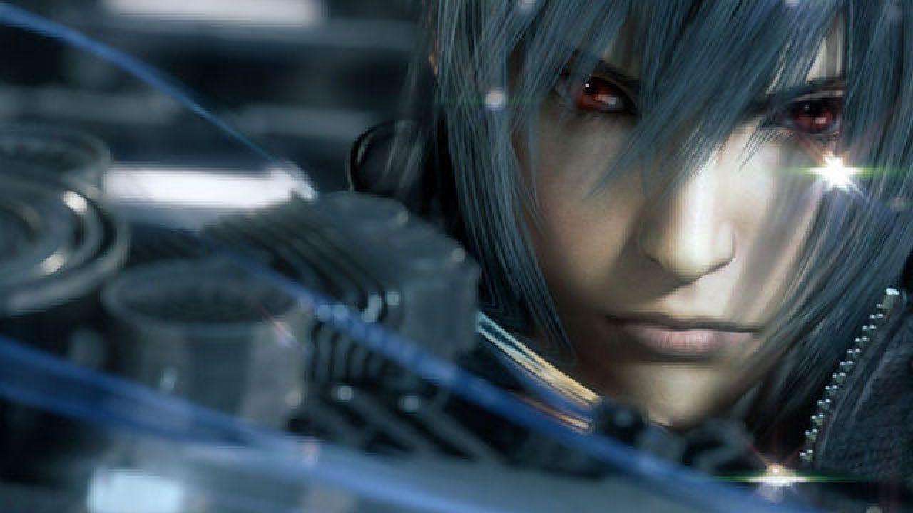 Final Fantasy XV sarà poco presente all'E3, il prossimo grande annuncio potrebbe avvenire alla Gamescom