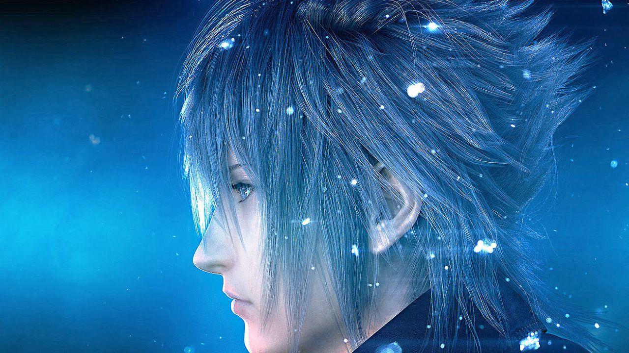 Final Fantasy XV: la seconda demo è in produzione, il team pianifica eventuali DLC