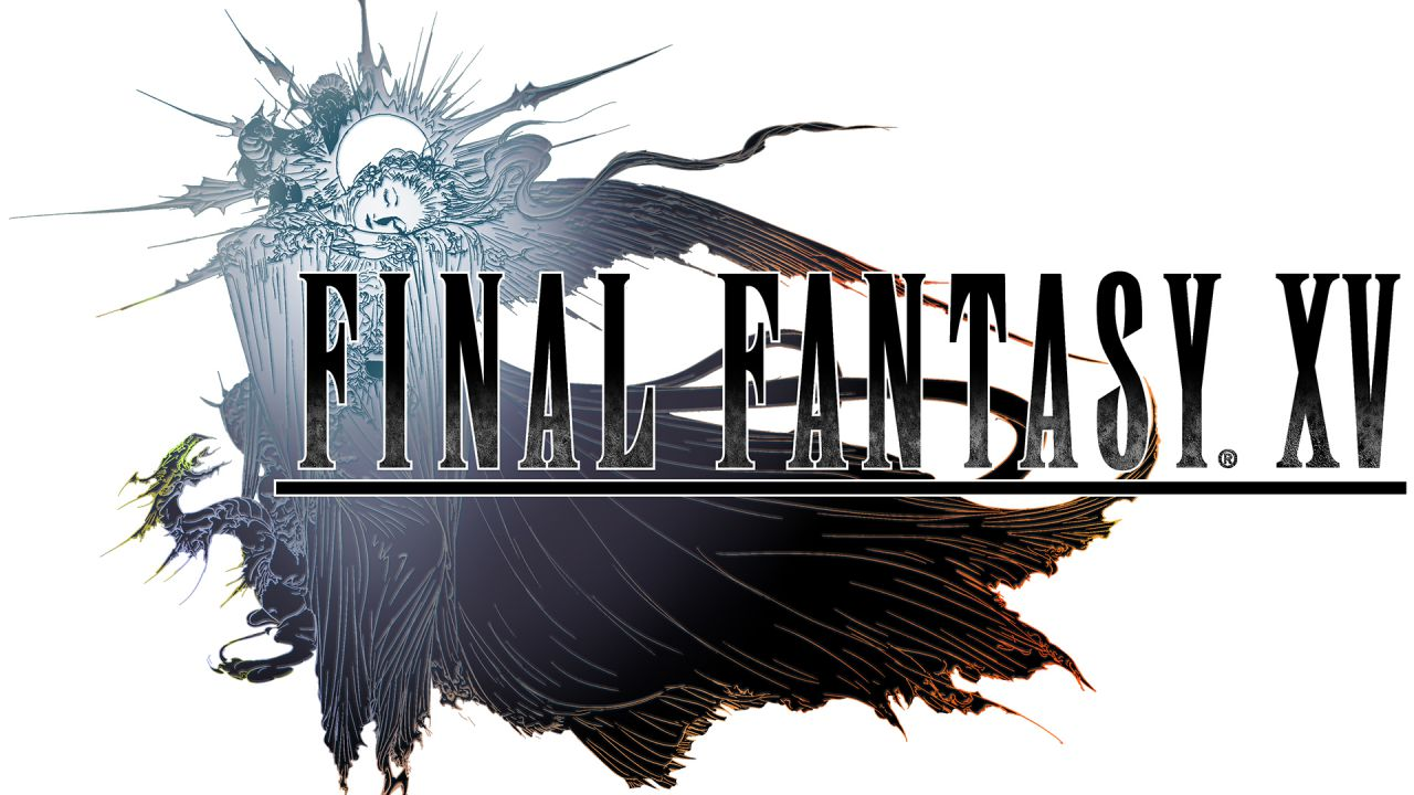 Final Fantasy XV: Square Enix rivela tante nuove informazioni e curiosità