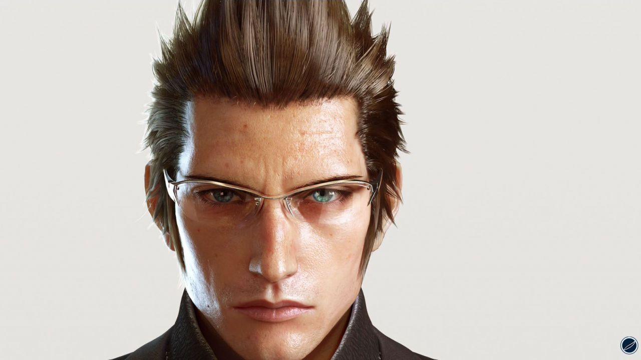 Final Fantasy XV, Tabata rivela tantissime nuove informazioni sulla demo e sul gameplay