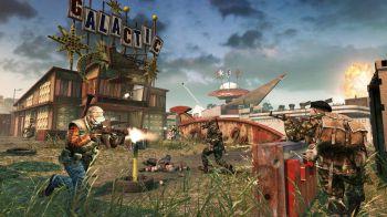 Finalmente arriva una versione Mac di Call of Duty Black Ops