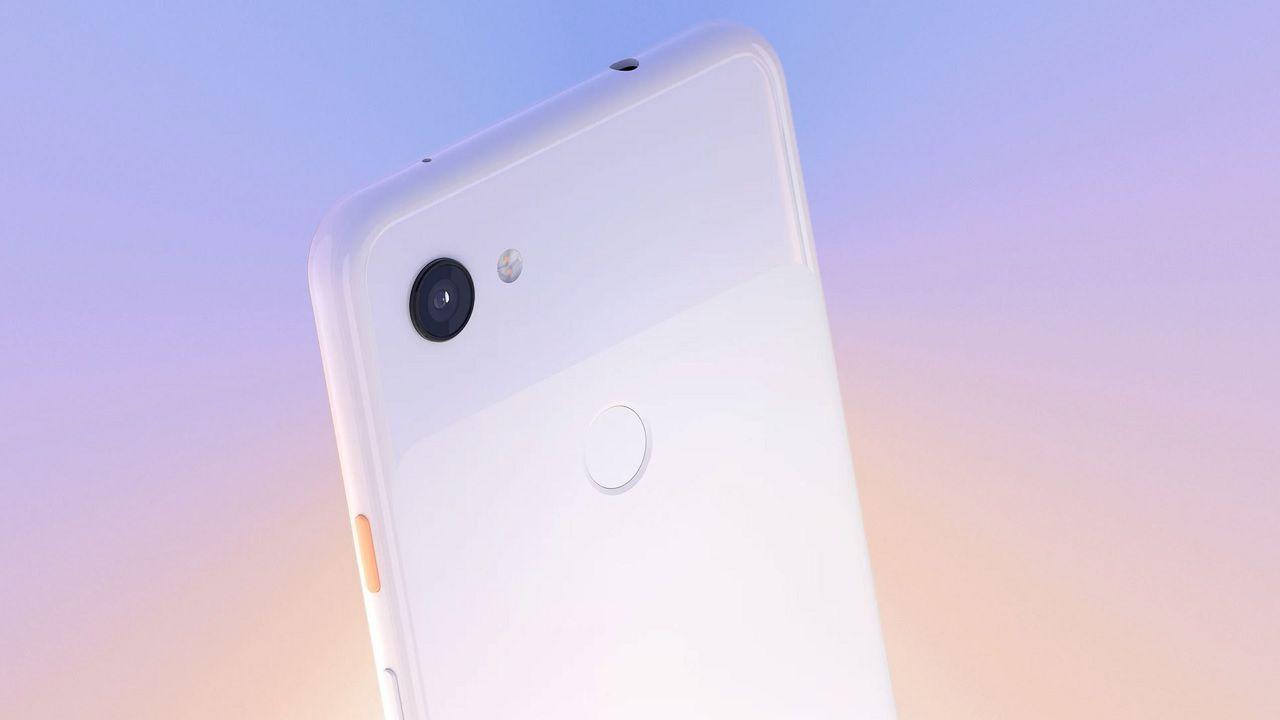 Finisce l'era di Google Pixel 3a: lo smartphone non è più in vendita!