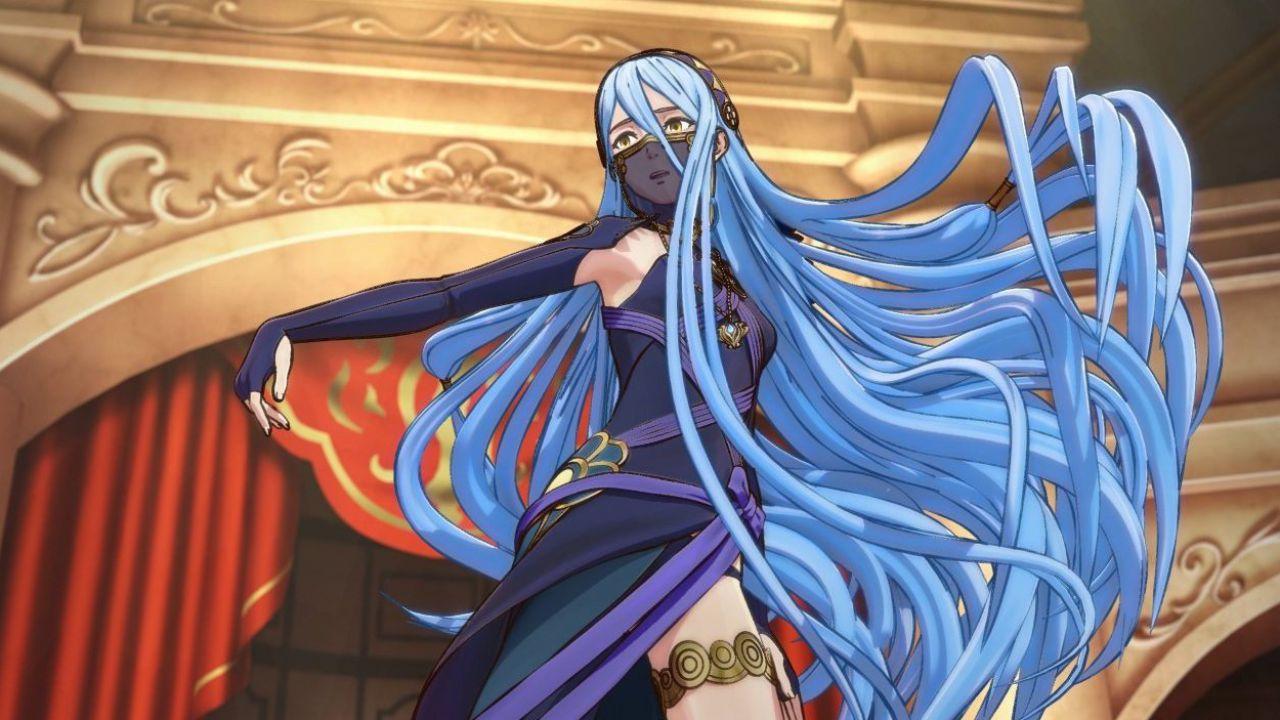 Fire Emblem Fates: l'edizione occidentale non avrà opzioni per attivare il doppiaggio giapponese