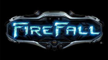 Firefall celebra la beta con un nuovo video