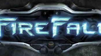 Firefall: dettagli per l'ultima mega-patch rilasciata durante il PAX East