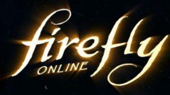 Firefly Online: in arrivo il social-game ufficiale ispirato alla serie tv