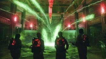 Fireforge Games, casa di sviluppo di Ghostbusters, è in bancarotta