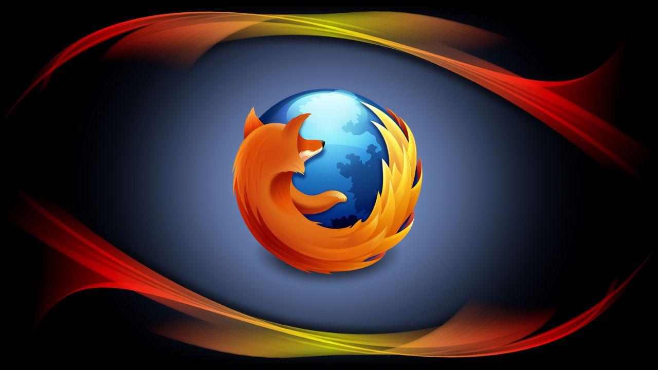 Firefox compie i primi passi verso il parziale abbandono di Flash