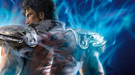 Fist of the North Star: Ken's Rage, annunciata la demo per Xbox 360 e PS3