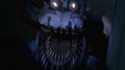 Five Nights at Freddy's: Scott Cawthon risponde alle critiche e alle accuse nei suoi confronti