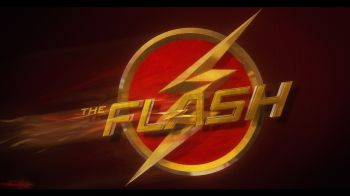 Flash 3: svelato il ruolo di Todd Lasance