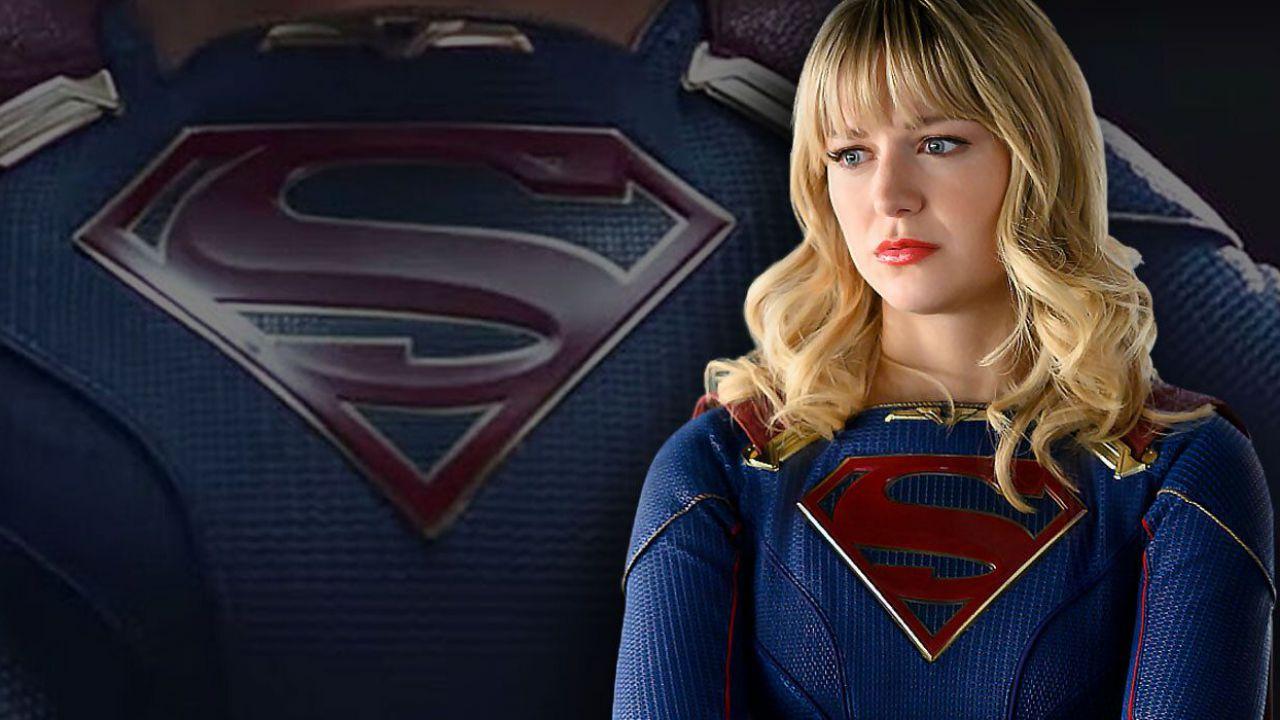 Flash, Batwoman, Supergirl: tutte le serie Arrowverse che ripartiranno, date di uscita