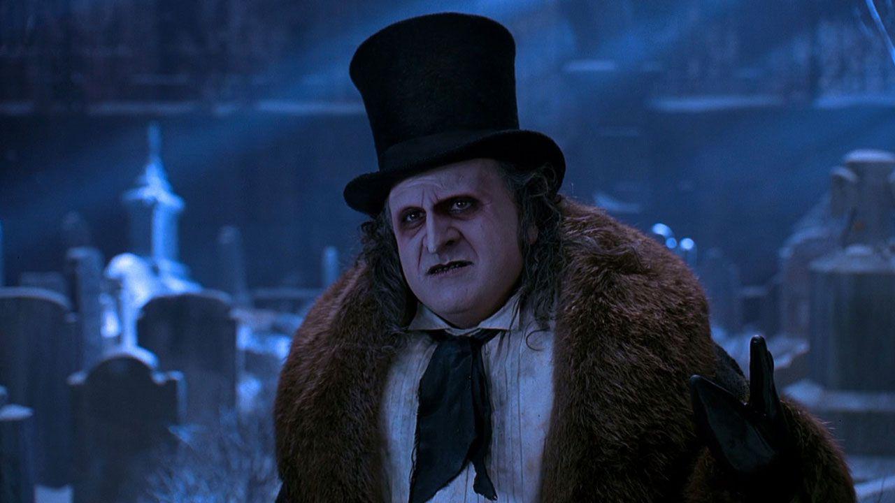 Flash, Danny DeVito tornerà nel ruolo del Pinguino? I dettagli