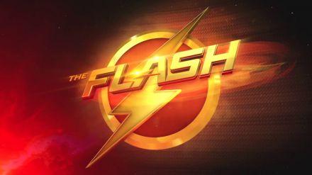 Flash: l'intera prima stagione è una 'timeline alternativa'