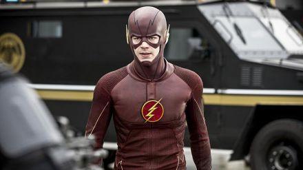 Flash 2: tanti nuovi personaggi in arrivo, le cover delle serie DC Comics