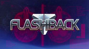 Flashback: il making of spiegato in un video