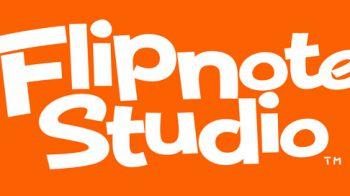 Flipnote Studio per 3DS supporterà il 3D stereoscopico e l'esportazione in GIF