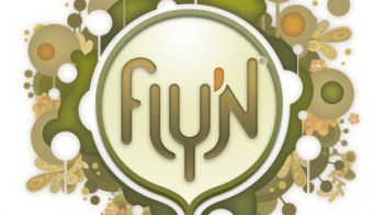 FLY'N sottoposto al voto dei giocatori attraverso Steam Greenlight