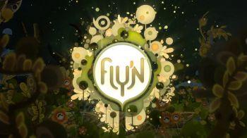 FLY'N dal 9 Novembre su Steam