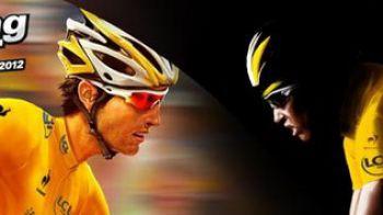 Focus Home Interactive annuncia Pro Cycling Manager 2012 per PC, e Tour de France 2012 per Xbox 360 e PS3