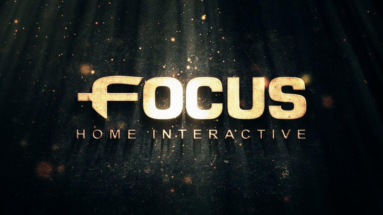 Focus Home Interactive annuncia la sua line-up per l'E3