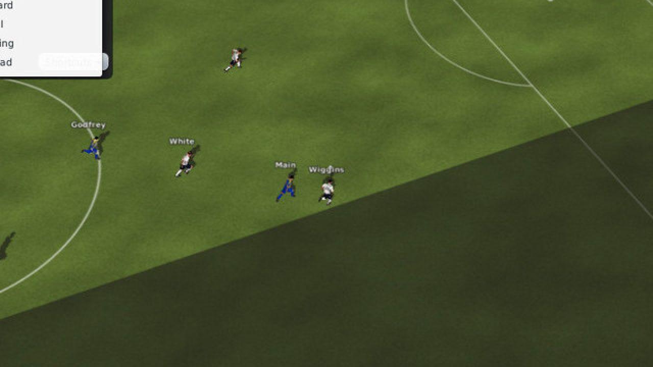 Football Manager 2010 giocabile gratuitamente su Steam per tutto il Weekend