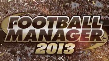 Football Manager 2013: video dedicato all'interazione