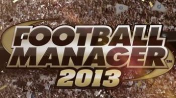 """Football Manager 2013: video sulla funzione """"International Management"""""""