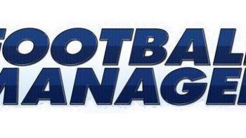 Football Manager 2014 già inserito nel database di Steam