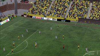 Football Manager 2015: improbabile la versione per PlayStation Vita