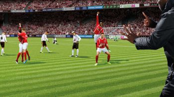 Football Manager 2016: video recensione