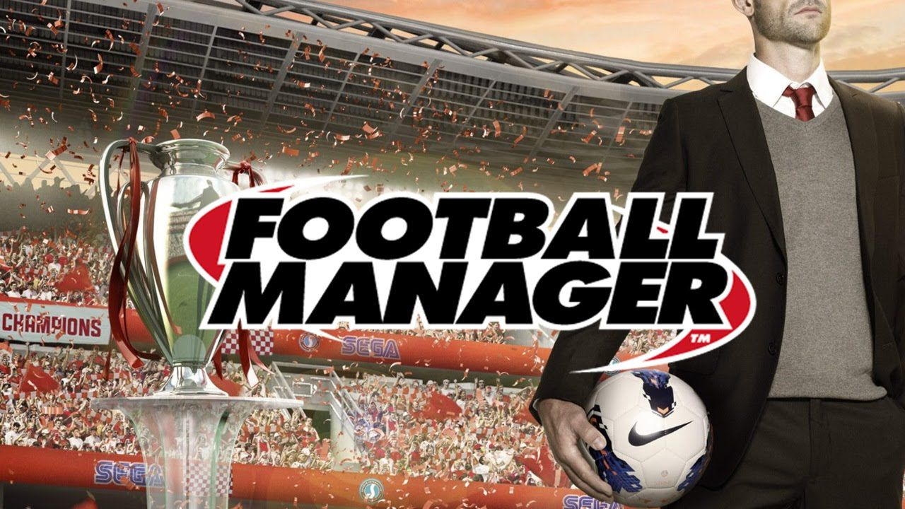 Football Manager 2017, alle 21 saranno rivelate le novità
