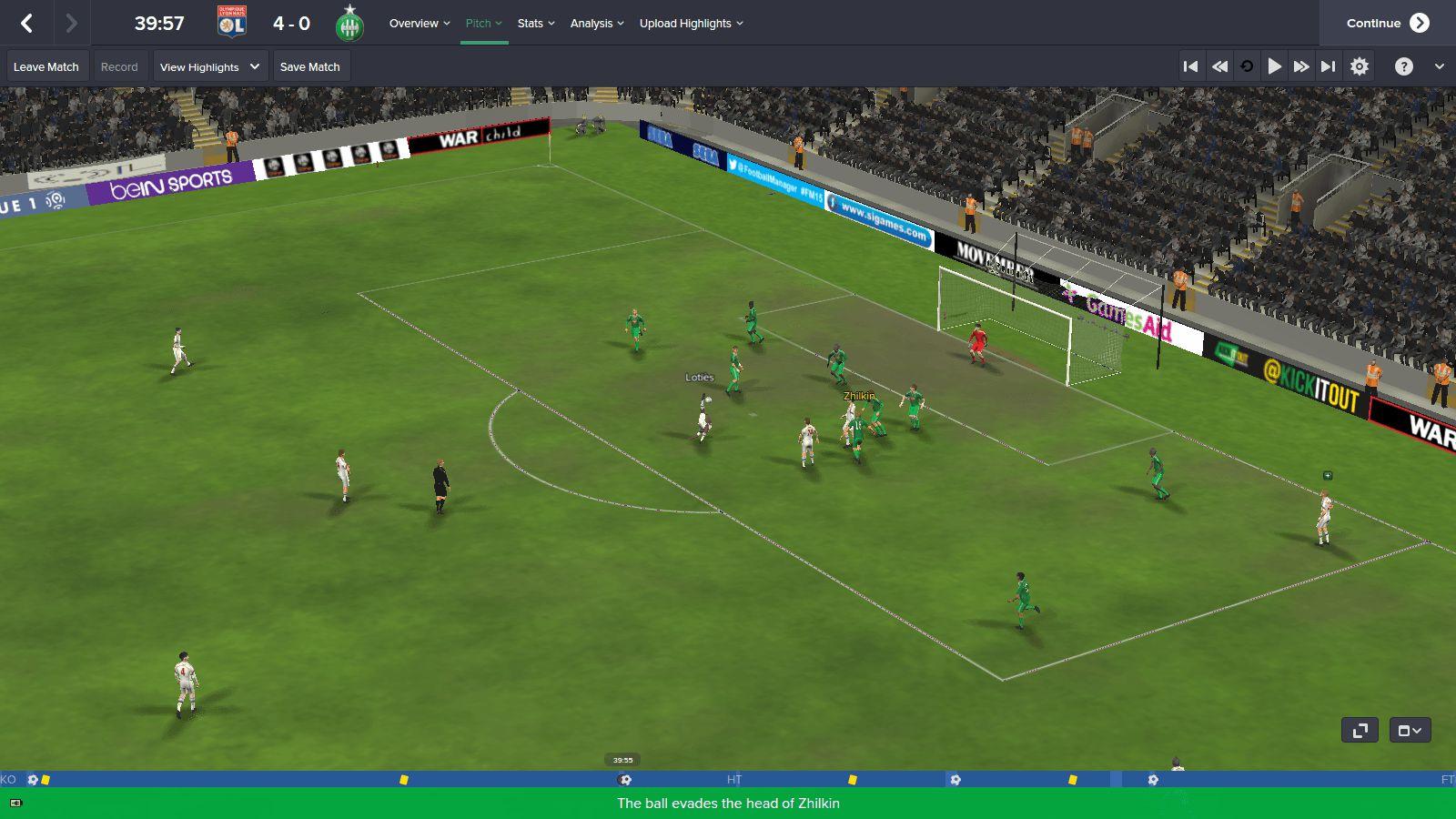 Watch When Is Ncaa Football 15 Release Date