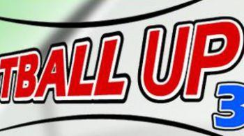 Football Up 3D arriva sull'Eshop europeo - rilasciato il trailer di lancio